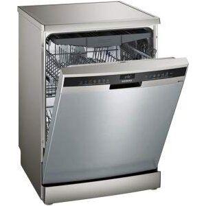 Siemens SN23HI60CE Lave-vaisselle 6 Programmes - Publicité