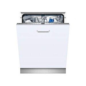 NEFF Lave vaisselle encastrable  S713P60X3E Lave vaisselle tout integrable 60 cm Classe A++ / 44 decibels 13 couverts - Publicité