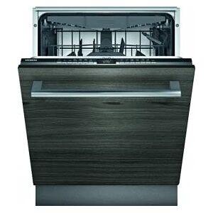 Siemens SN63EX14CE Lave-vaisselle Full intégré - Publicité