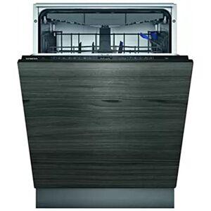 Siemens SX95EX56CE Lave-vaisselle Full intégré - Publicité