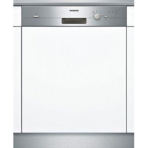 Siemens sn514s00ae iq100Lave-vaisselle/A +/290kWh/an/3300l/AN/Pré Rincer - Publicité