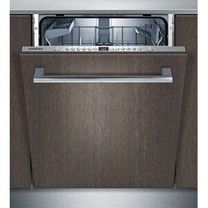 Siemens Lave vaisselle encastrable  SN636X01AE Lave vaisselle tout integrable 60 cm Classe A+ / 46 decibels 12 couverts - Publicité