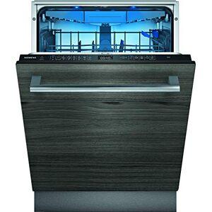 Siemens Lave-vaisselle - Publicité