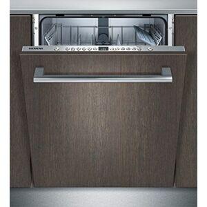 Siemens lave-vaisselle sn636x 01ge iq300A + +/258kWh/an/2660L/AN/Aqua Stop - Publicité