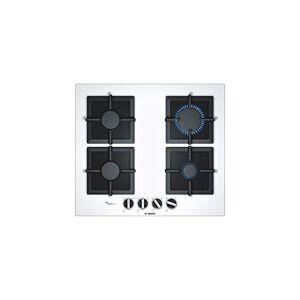 Bosch Plaque gaz  PPP6A2B20 4 foyers - Publicité