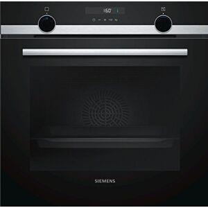 Siemens HB556ABS0 - Publicité