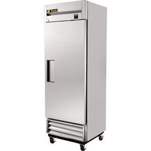 Winware True Réfrigérateur vertical - Publicité