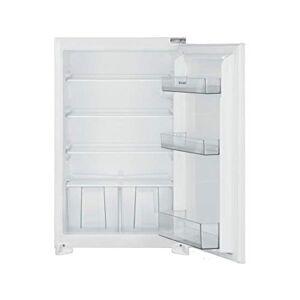 Sharp Réfrigérateur encastrable 1 porte SJ-L2134M1X
