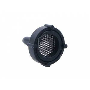 Adler Réservoir  filtre pour lave-vaisselle, Hottes de lave-vaisselle Raccord de tuyau  4mm - Publicité