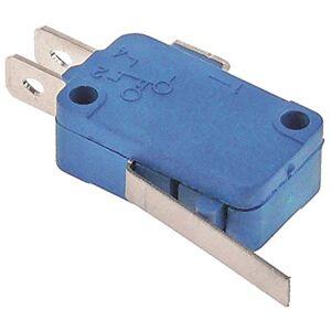 Hobart Micro-interrupteur pour lave-vaisselle , Meiko, Electrolux, colged, alpeninox - Publicité