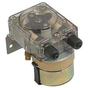 Adler Type d'appareil G200de dosage pour lave-vaisselle Aigle, dihr, elettro Bar - Publicité