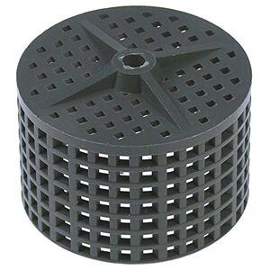 Adler Aigle ronde Filtre pour lave-vaisselle pour d'aspiration pour réservoir - Publicité