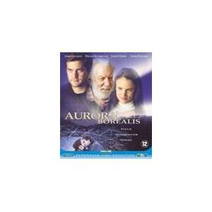 AURORA BOREALIS AURORA BOREALIS (1 Blu-ray)