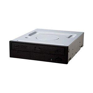Pioneer BDR-212DBK Interne 16x Graveur BD/DVD/CD - Publicité