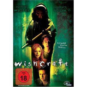 Wishcraft [Import allemand] - Publicité