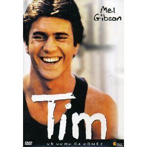 Tim-Un Uomo Da Odiare [Import]