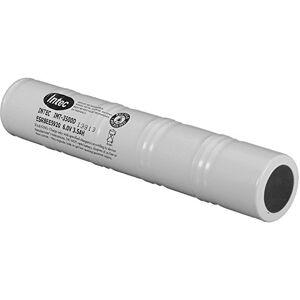 Maglite Batterie rechargeable pour Mag-Charger - Publicité