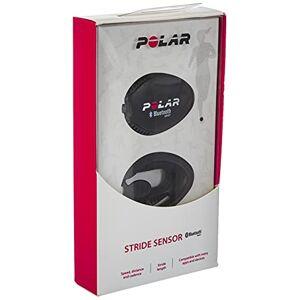 Polar Accéléromtre Bluetooth Noir - Publicité