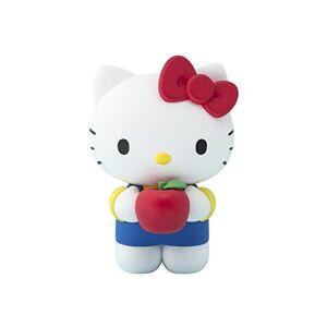 TAMASHII NATIONS Bandai Figuarts Zero Hello Kitty Figurine d'action - Publicité
