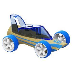 Hape E5501 Véhicule Miniature Modle Simple Roadster - Publicité