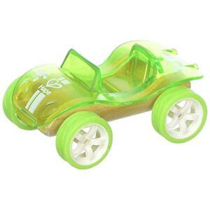 Hape E5503 Véhicule Miniature Modle Simple Beach Buggy - Publicité