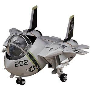 Hasegawa Avion Oeuf F-14Tomcat modle Kit - Publicité