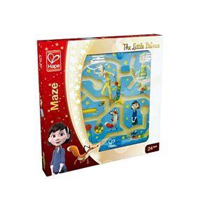 Hape E824605 Labyrinthe le Petit Prince - Publicité