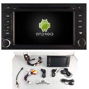 KasAndroid Systems Autoradio KasAndroid Android 10.0, pour Seat Leon (20132017) Ibiza (2015) OCTA Core, 4Go de RAM, 64Go de ROM/GPS de voiture/Navigateur WiFi Navi/1080P AFFICHAGE Carte RADIO SD CD AUTOMOVIL - Publicité