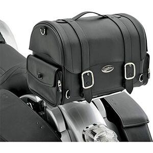 Saddlemen Drifter Express sacoche moto pour sissy bar - Publicité