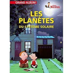 Medori, Henri Les Planètes du Systeme Solaire - Publicité