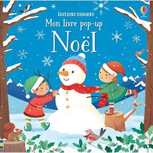 Watt, Fiona Nol Mon livre pop-up - Publicité