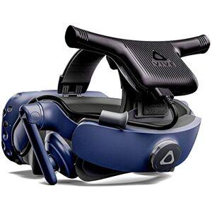 HTC VIVE Adaptateur sans fil pour la gamme Cosmos et Pro 99HANN051-00 - Publicité