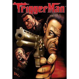 Ps 2 Triggerman - Publicité