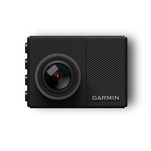 Garmin Dash Cam 65W, GPS, WW (Reconditionné) - Publicité