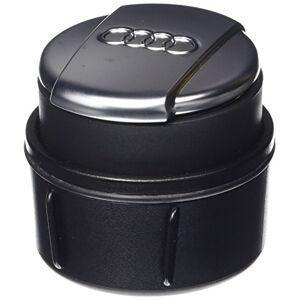 Audi 420087017 Cendrier pour le Porte-Gobelet - Publicité