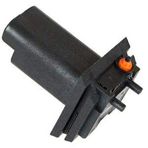 Naliovker Micro-Interrupteur de Coffre de Hayon 6554ZZ Convient pour C4 Picasso Berlingo Partner - Publicité
