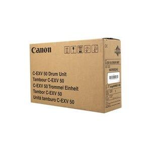 Canon CEXV50 Tambour Noir 9437B002 - Publicité