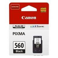 Canon PG560 Cartouche d'encre noire (3713C001) <br /><b>15.75 EUR</b> Toner Services