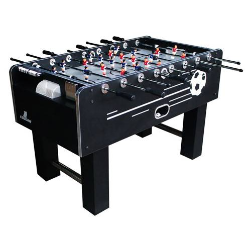 Baby Foot Table Cup Master