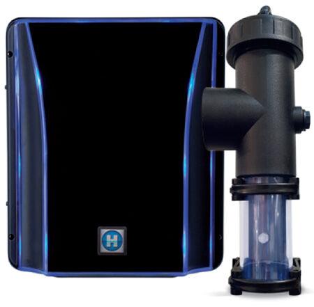 Hayward Électrolyseur sel Hayward Salt & Swim 2.0 - jusqu'à 30 m3