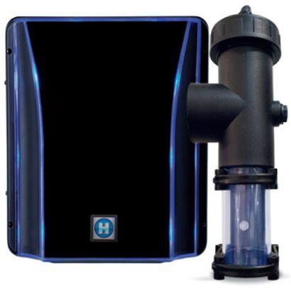 Hayward Électrolyseur sel Hayward Salt & Swim 2.0 - jusqu'à 150 m3