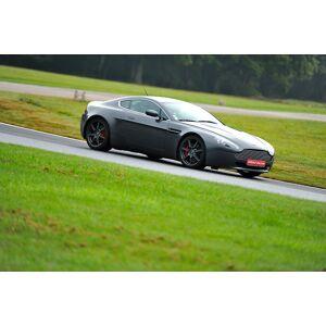 Wonderbox Coffret cadeau - Circuit Stadium Automobile - Abbeville (80) - Sport & Aventure - Publicité