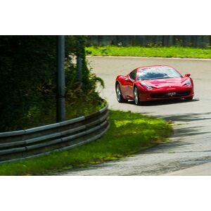 Wonderbox Coffret cadeau - Circuit de Paul Armagnac - Nogaro (32) - Sport & Aventure - Publicité