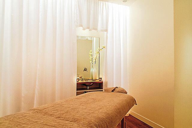 Wonderbox Coffret cadeau - Massage au choix à l'huile à Paris 8 - Beauté & bien-être