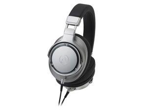 Promotions En Cours Cable Audio Boulanger