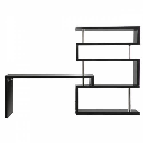 Miliboo Bureau design modulable ...