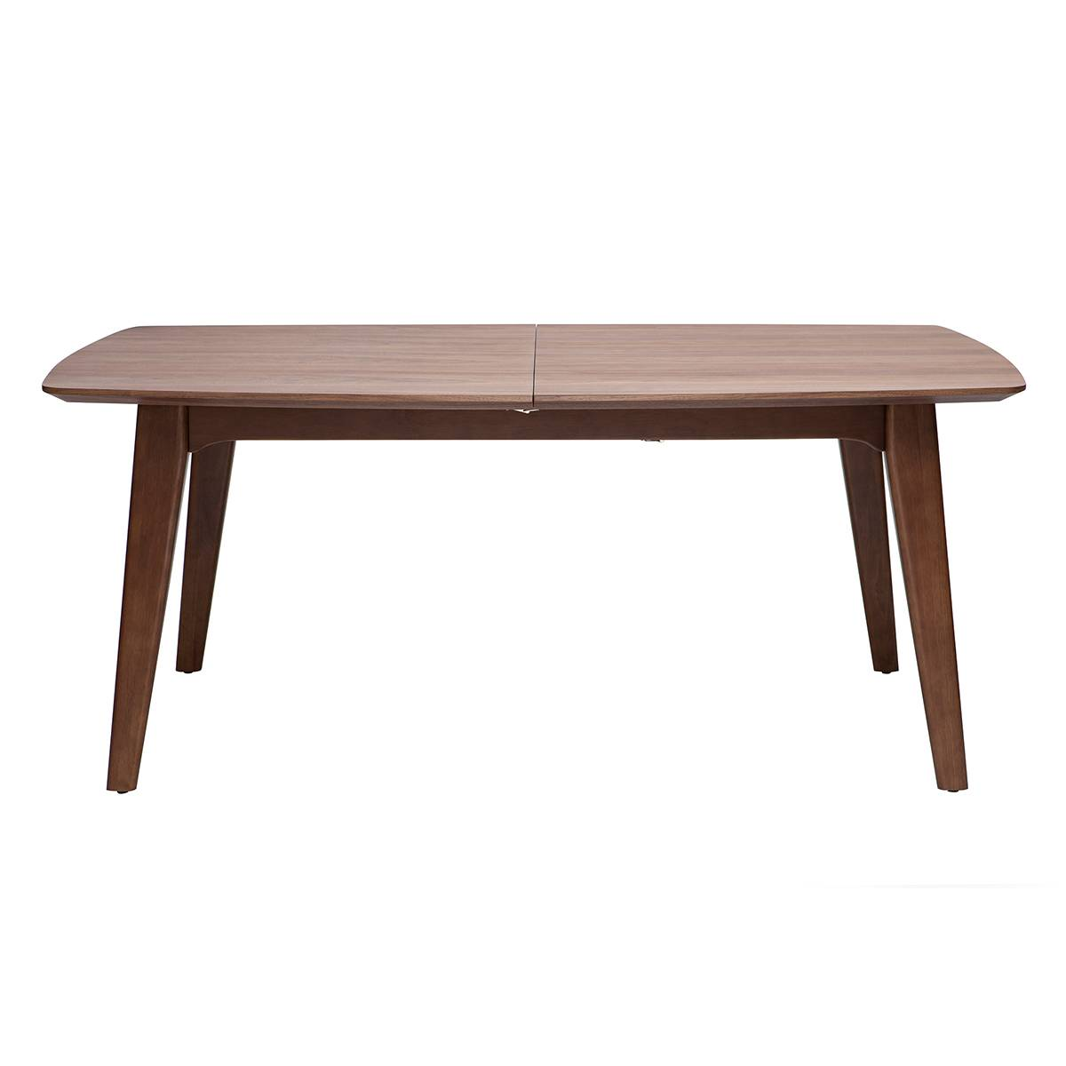 Miliboo Table à manger design ex...