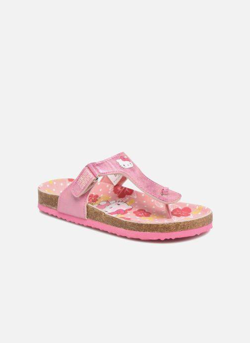 Hello Kitty Veniti - Sandales et nu-pieds Enfant, Rose