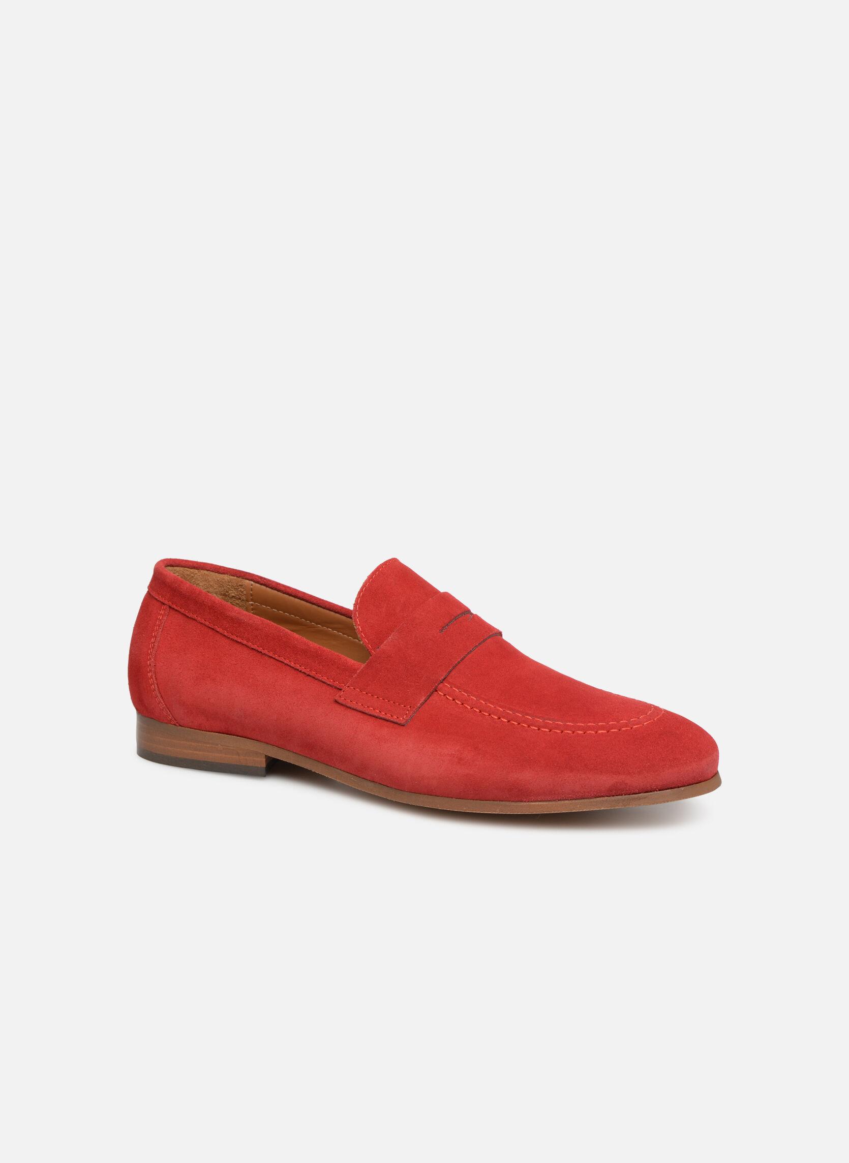 Toutes les offres en cours sur Chaussures Homme du type Mocassins de ... 5b0aaee7d028