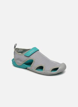 65b15eb55e2f9 Promotions en cours sur Chaussures, 36 du type Sandales de la ...